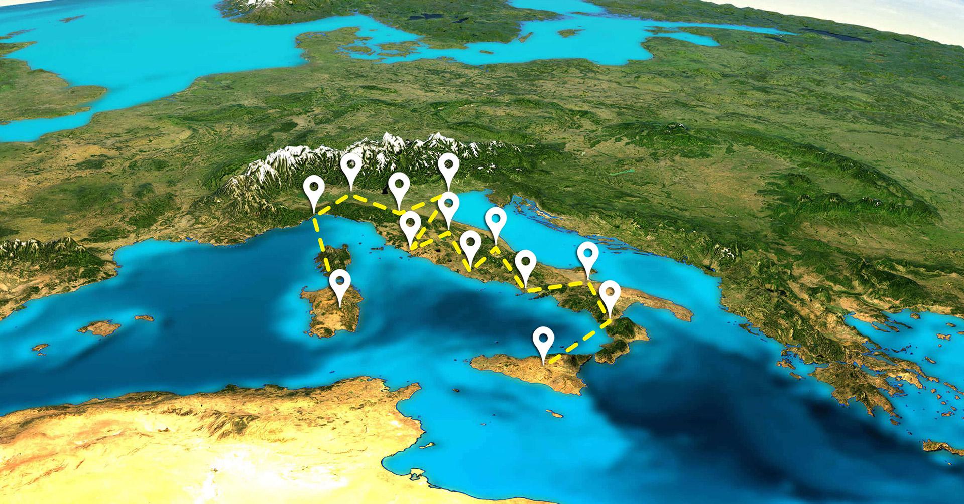 DISINFESTAZIONI-ITALIA-HOMEPAGE