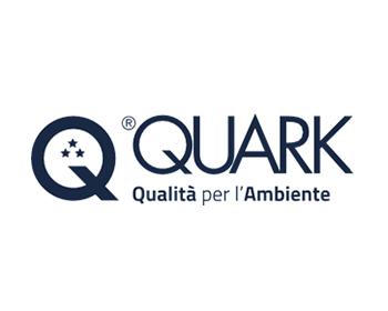 Quark SRL