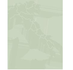 Tutte le regioni d'Italia