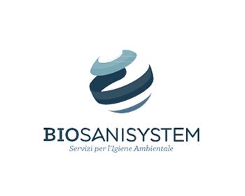 Biosanisystem Srl