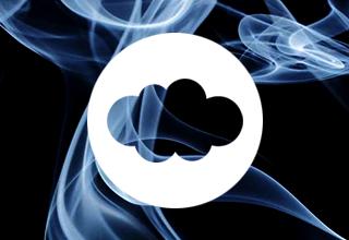 fumigazioni con gas tossici