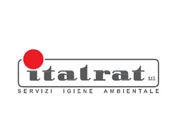 Italrat Srl