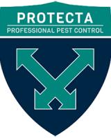 Protecta Srl logo