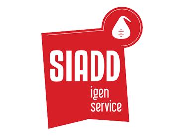 Siadd Igen Service