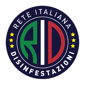 RETE DISINFESTAZIONI ITALIA